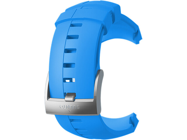 Suunto Spartan Sport Horlogeband Set, blue